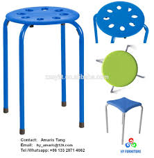 Cheap Plastic Stackable Chairs cheap plastic stacking stools cheap plastic stacking stools
