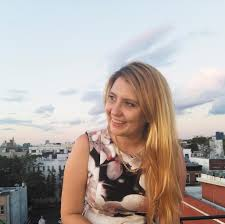 andrea chalupa answers four questions about orwell odessa review