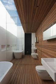 Open Bathroom Designs 136 Best Shower Bath Toilet Images On Pinterest Architecture