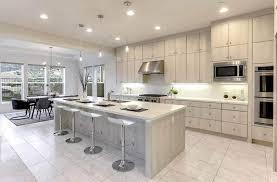 best kitchen cabinets lights kitchen cabinet lighting design guide designing idea
