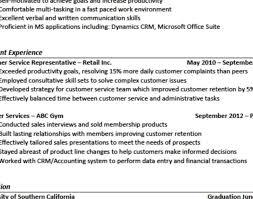 resume help nyc resume create resume image titled create an impressive looking