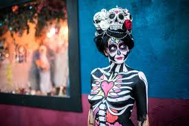 pin by aaron turnage on bodypaint pinterest halloween costumes