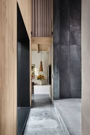 217 best 09 finishes int images on pinterest architecture