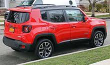 jeep renegades jeep renegade bu