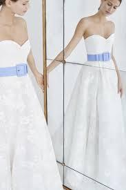 wedding dress photos u0026 ideas brides