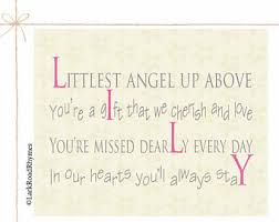 Baby Remembrance Gifts Infant Loss Gifts Sympathy Gift Loss Of Baby Little Dove