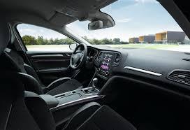 renault megane 2009 interior 9 best renault megane 2016 images on pinterest engine rear view