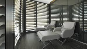 relaxation and pleasure at armani spa armani hotel milano