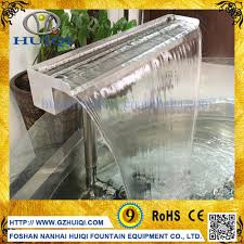 home decoration waterfall home decoration waterfall suppliers and