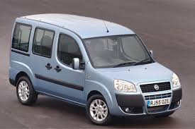 renault kangoo 2012 renault kangoo 2004 car review honest john