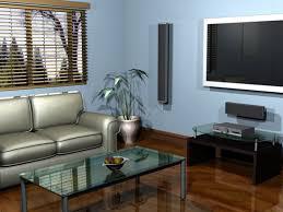 Online Home Interior Design Interior Design Online Online Interior Design Top Interior