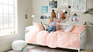 kids room and nursery decor crate and barrel