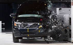 test crash siege auto test crash siege auto 59 images crash test month vs car