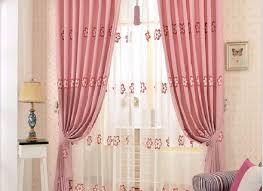 light pink sheer curtains pink sheer curtains eulanguages net