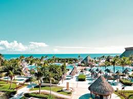 mexico all inclusive holidays 2018 2019 cook