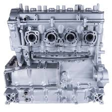 yamaha premium engine 1 8l sho fx sho cruiser sho fzr fzs 2008