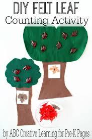 49 best halloween activities for kids images on pinterest 52 best fun fall activities for blind kids images on pinterest