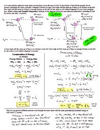 bravo h chemistry