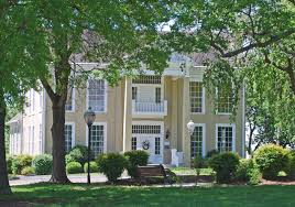 chattanooga wedding venues the dent house chattanooga wedding venue 6178 adamson circle