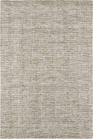 Hand Loomed Rug Dalyn Rug Co Toro Hand Loomed Sand Area Rug U0026 Reviews Wayfair
