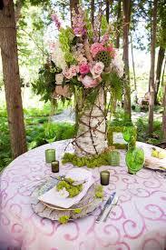 wedding flowers arrangements ideas 40 creative flower arrangement ideas hative