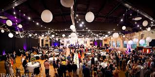 wedding arches okc okc farmers market weddings get prices for wedding venues