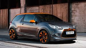 citroen sports car http www drivenews co za wp content uploads 2013 07 citroen ds3