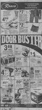 roses department store black friday ad flickriver photoset u0027vintage newspaper stuff u0027 by andrew t has
