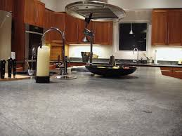 How Much Does Soapstone Cost Kitchen Surprising Soapstone Countertops For Contemporary Kitchen