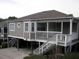 Myrtle Beach Senior Week House Rentals Arbor House 16 2nd Row U0026 Beyond P Myrtle Beach Vacation Rentals