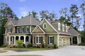side porches front and side porches a plus deck 70009cw architectural