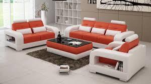 Leather Sofa Set Prices Sofa Set New Design New Design Sofa L Shape Sofa Sets See Larger