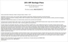 herberger u0027s coupons 2017 promo codes 3 cashback