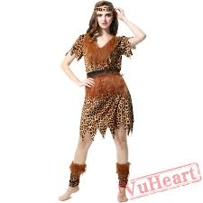 African Halloween Costumes African Tribal Costume Indian Halloween Costume