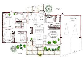 passive solar home design plans ranch passive solar passive solar house plans daves world home