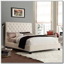 Headboards Bed Frames Board Bed Platform Bed Frame Size Upholstered Headboard