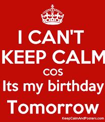 Keep Calm Generator Meme - keep calm pictures maker wcm