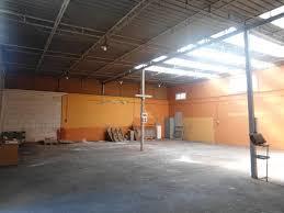affitto capannoni affitto capannoni industriali a casoria na