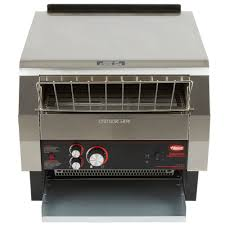 Commercial Toasters For Sale Commercial Conveyor Toaster Conveyor Toaster