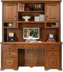 Oak Computer Desk With Hutch Interior Design Black Corner Desk Corner Computer Desk Small
