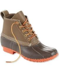 ll bean womens boots sale amazing deal on s bean boots by l l bean 6