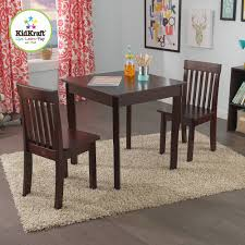american kids 5 piece wood table and chair set picture 5 of 35 table and chair set lovely american kids 5 piece