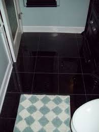Black Sparkle Floor Tiles For Bathrooms Black Sparkle Grout Sparkle Tiles And Glittery For Many Areas Of
