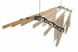 Clothes Line Dryer Indoor Indoor Clothesline Clothesline Knowledge Base