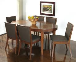Dining Room Furniture Montreal Dining Room Furniture Montreal Formal Dining Room Furniture Dining