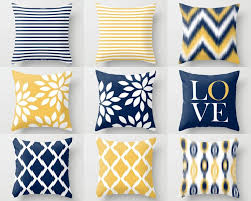 yellow and blue bedroom stunning yellow and blue bedroom decorating ideas images