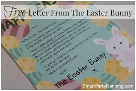 easter bunny letter easter bunny letter holder loose easter