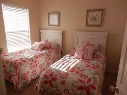 Black Leather Sleigh Bed Attic Bedroom Design Elegant Black Drawer Dark Brown Wooden Canopy