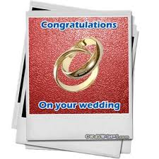 Funny Wedding Wishes Cards Funny Wedding Wishes And Messages Cards Wishes
