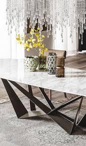 Stylish German Blogger Home 183 Happy Interior Blog Perlora U2013 Furniture Design
